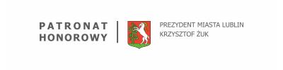 Patronat Honorowy Prezydenta Miasta Lublin